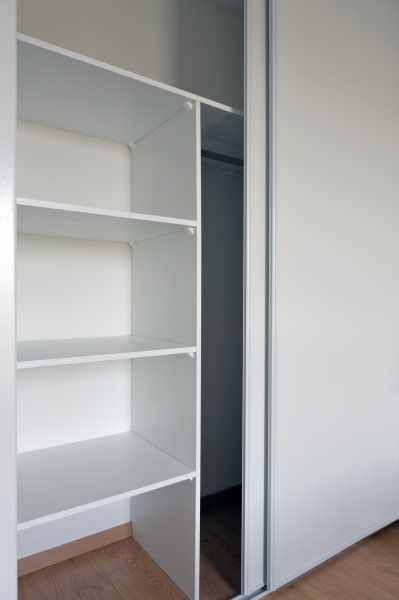 am nagement placard chambre les programmes severini pierres et loisirs. Black Bedroom Furniture Sets. Home Design Ideas